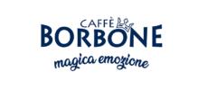 Caffè Borbone srl