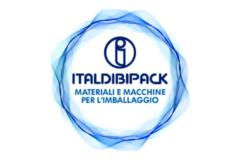 ITALDIBIPACK SPA