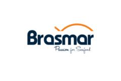 BRASMAR III COMERCIO PRODUTOS ALIMENTARES SA