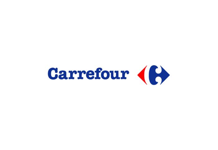 Carrefour Tavoli Da Esterno.Carrefour Italia Paginehoreca It