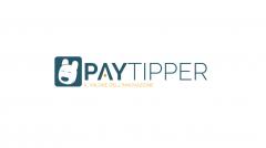 PayTipper SpA
