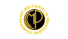 C.M.P. COMPONENTI MECCANICI DI PRECISIONE