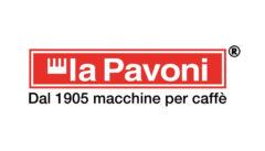 LA PAVONI S.P.A.