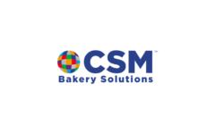 CSM Bakery Solutions - CSM Italia Srl