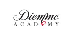 Diemme Academy