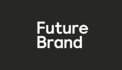 FutureBrand