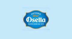 Fattorie Osella SpA