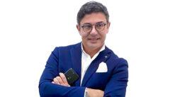 Fabio Cottone