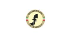 Consorzio per la Tutela dei Vini DOC delle Venezie