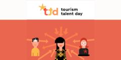 Tourism Talent Day