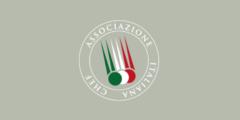 AIC - Associazione Italiana Chef