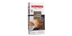 Kimbo Gusto di Napoli