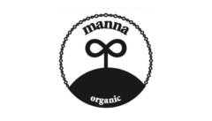 Manna Organic Italia