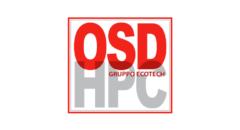 OSD Gruppo Ecotech