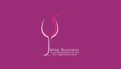 """Corso di Perfezionamento Universitario e Aggiornamento Culturale in """"Wine Business"""""""