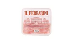 Prosciutto Cotto Ferrarini in vaschetta