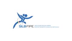 Silb - Fipe