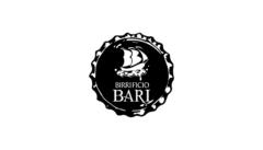 Birrificio Bari Srl