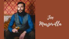 Joe Marzovilla