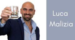Luca Malizia