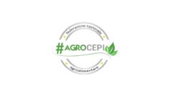 Agrocepi Federazione Nazionale Agroalimentare