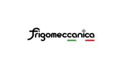 Frigomeccanica Srl