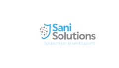 SaniSolutions - Open Service Srl