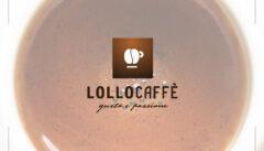 Dical srl - Lollo Caffè