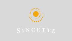 Sincette