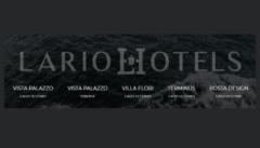 Lario Hotels Spa