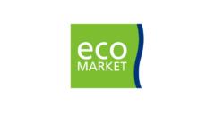 Ecomarket srl