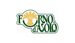 Forno d'Asolo