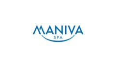 Gruppo Maniva S.p.A.