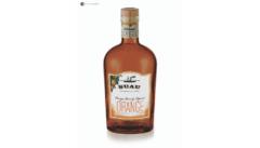 Suau Orange Brandy Liqueur