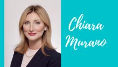 Chiara Murano