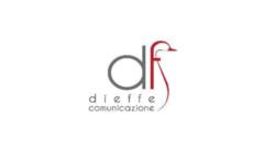 Dieffe Comunicazione