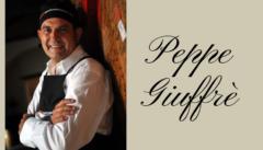 Peppe Giuffrè