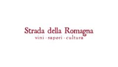 Strada della Romagna - Associazione Strada del Sangiovese - Strada dei Vini e dei Sapori delle Colline di Faenza
