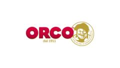 Prodotti Orco Srl - Società Alimentare Helvetia