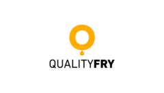 QUALITYFRY SL
